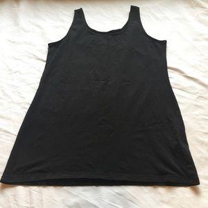 [3 for $20] Soma Loungewear Tank, L